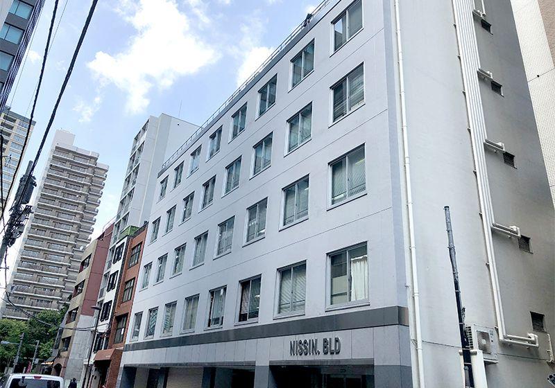 香川県高松市の企業 ムレコミュニケーションズの会社概要