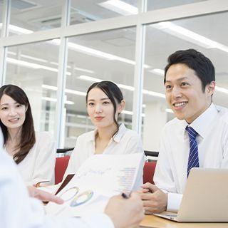 ムレコミュニケーションズ|香川県の印刷・広告代理店・セールスプロモーション会社